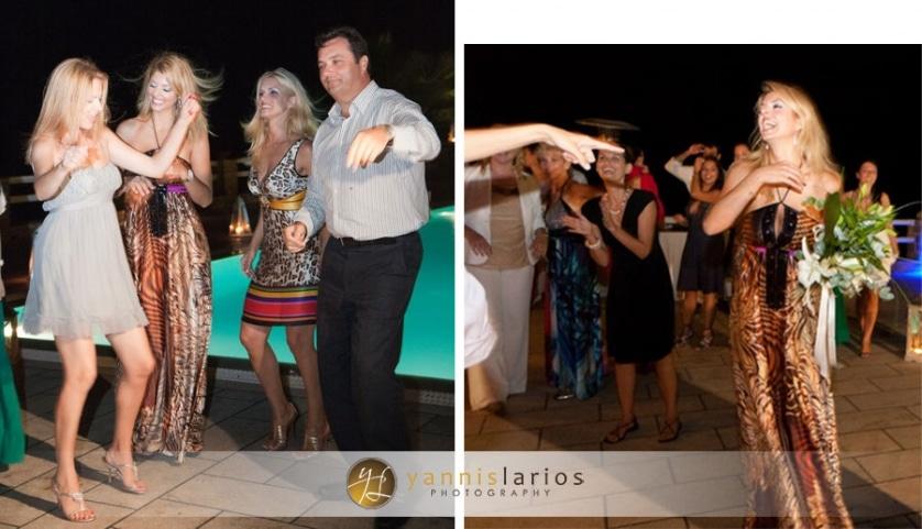 Wedding Photographer Greece i. Φωτογράφιση γάμου  IMG_2345