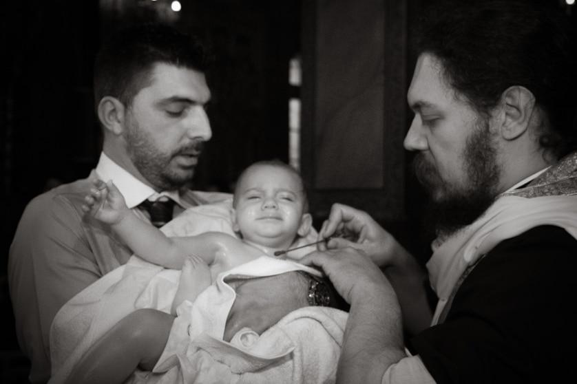 Wedding Photographer Greece ii. Φωτογράφιση Βάπτισης  Ioannis-Maximos-1201