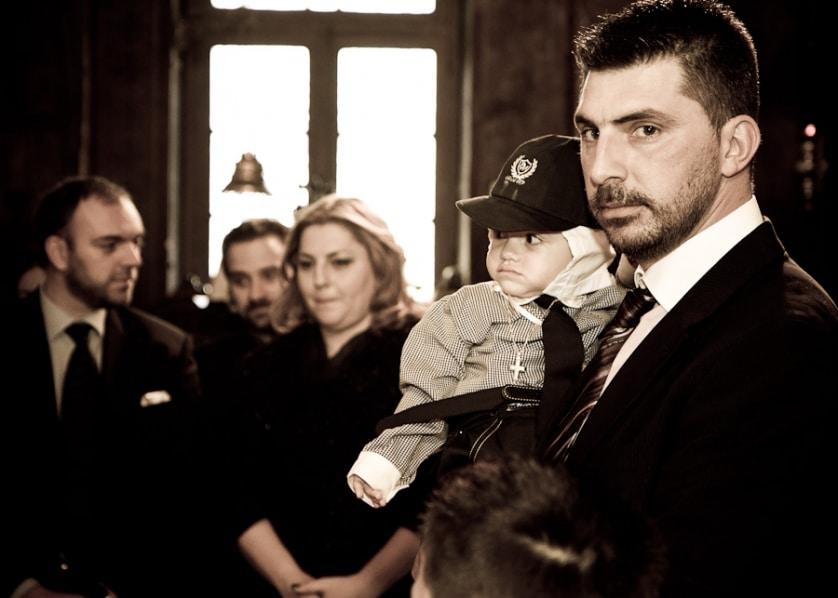 Wedding Photographer Greece ii. Φωτογράφιση Βάπτισης  Ioannis-Maximos-1367