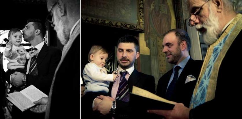 Wedding Photographer Greece ii. Φωτογράφιση Βάπτισης  Ioannis-Maximos-478