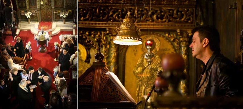 Wedding Photographer Greece ii. Φωτογράφιση Βάπτισης  Ioannis-Maximos-479