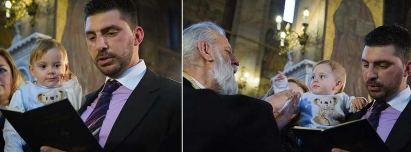 Wedding Photographer Greece ii. Φωτογράφιση Βάπτισης  Ioannis-Maximos-480