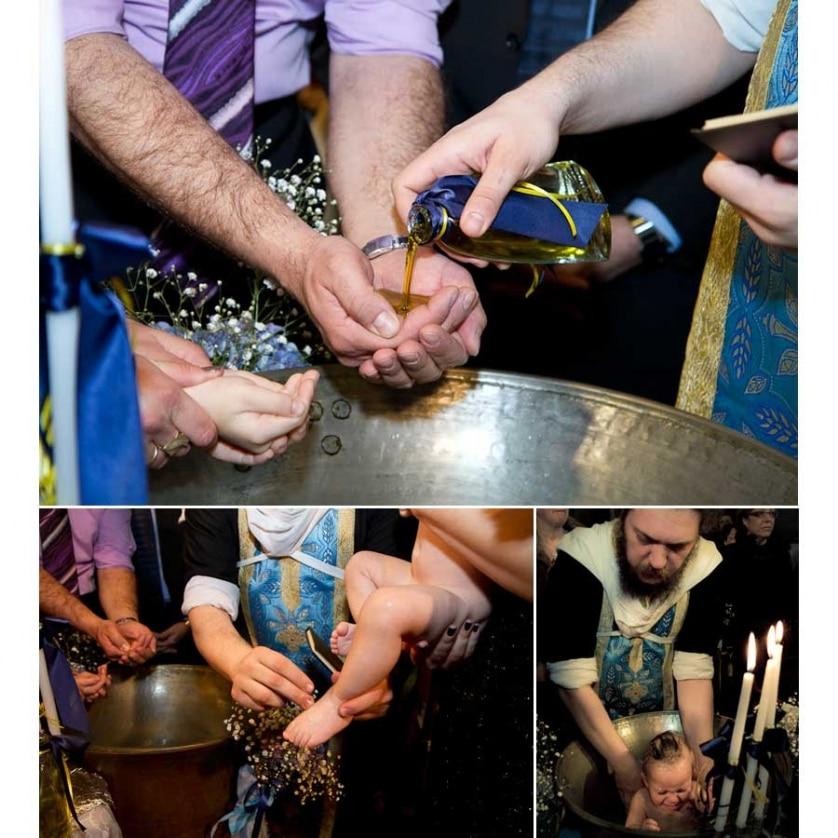 Wedding Photographer Greece ii. Φωτογράφιση Βάπτισης  Ioannis-Maximos-483