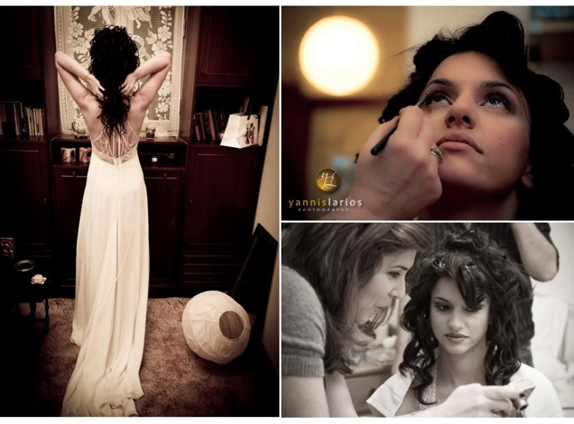 Wedding Photographer Greece i. Φωτογράφιση γάμου  IMG_0862