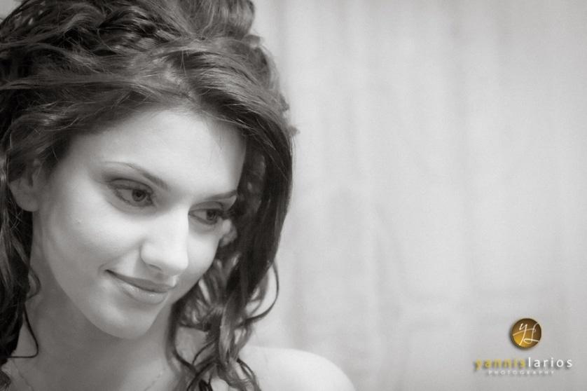 Wedding Photographer Greece i. Φωτογράφιση γάμου  IMG_1112