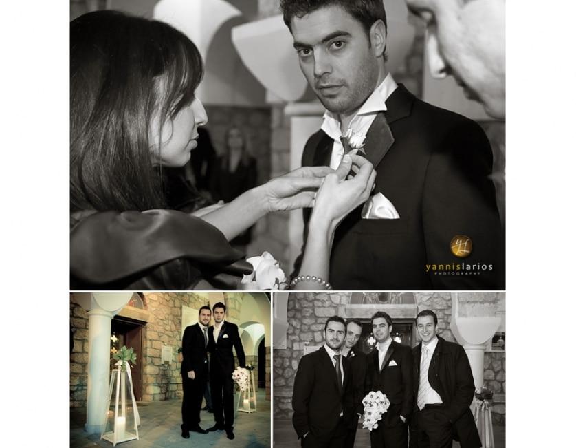 Wedding Photographer Greece i. Φωτογράφιση γάμου  IMG_1193