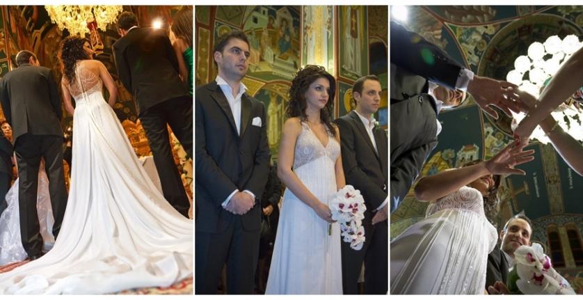 Wedding Photographer Greece i. Φωτογράφιση γάμου  IMG_1292
