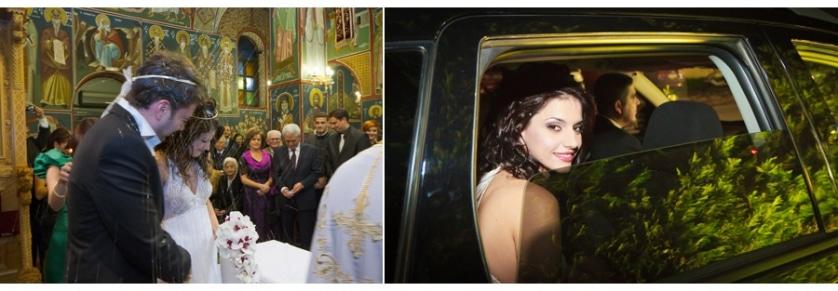 Wedding Photographer Greece i. Φωτογράφιση γάμου  IMG_1488