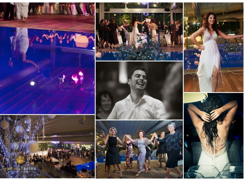 Wedding Photographer Greece i. Φωτογράφιση γάμου  IMG_2010