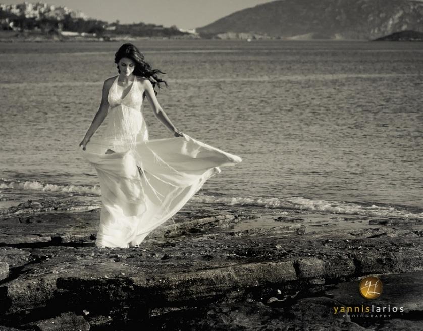 Wedding Photographer Greece i. Φωτογράφιση γάμου  IMG_5087