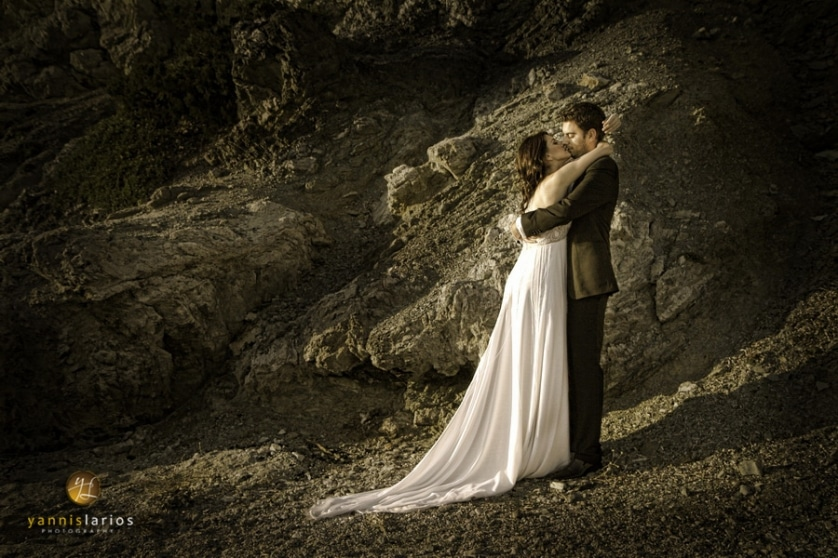 Wedding Photographer Greece i. Φωτογράφιση γάμου  IMG_5644