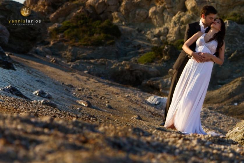 Wedding Photographer Greece i. Φωτογράφιση γάμου  IMG_5728