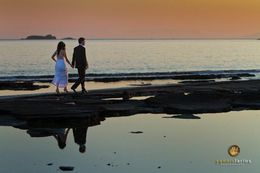 Wedding Photographer Greece i. Φωτογράφιση γάμου  IMG_5848