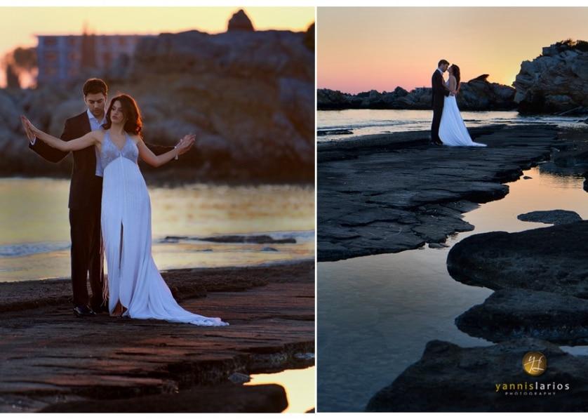 Wedding Photographer Greece i. Φωτογράφιση γάμου  IMG_5945