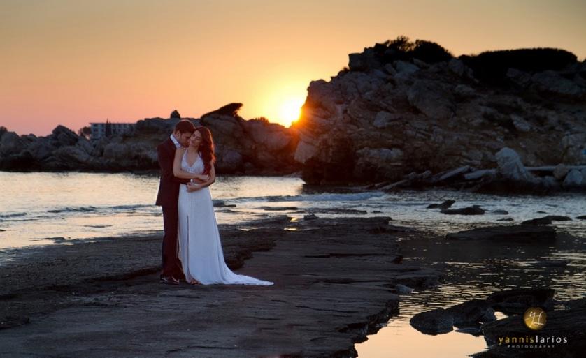 Wedding Photographer Greece i. Φωτογράφιση γάμου  IMG_5978