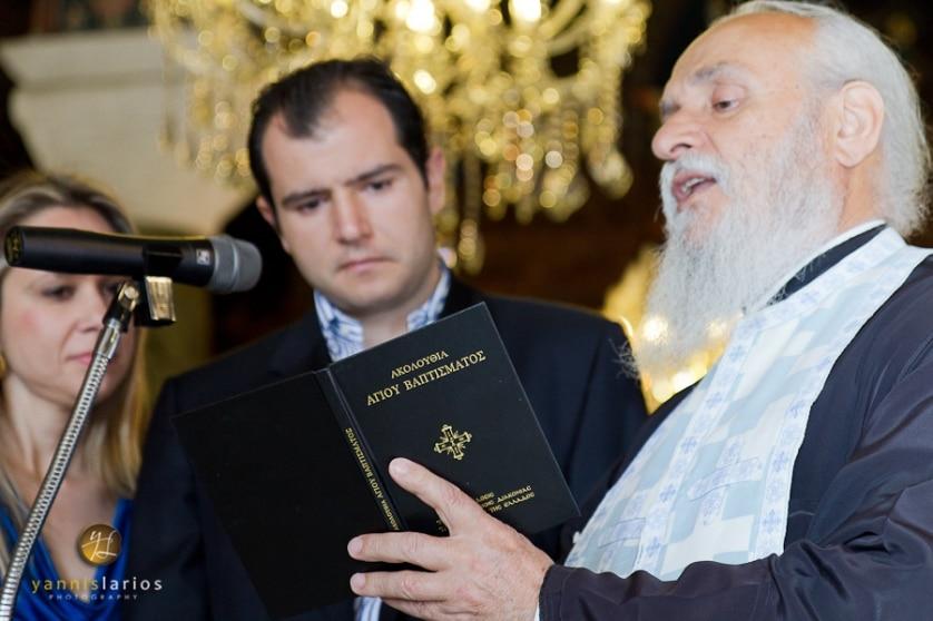 Wedding Photographer Greece ii. Φωτογράφιση Βάπτισης  vaftisi-athina-005-IMG_6642