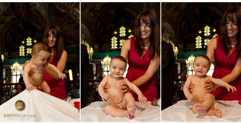 Wedding Photographer Greece ii. Φωτογράφιση Βάπτισης  vaftisi-athina-015-IMG_6752