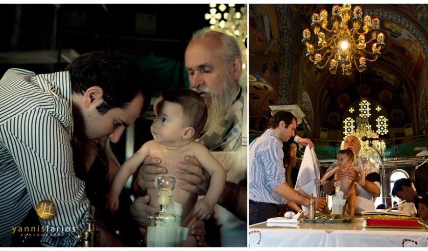 Wedding Photographer Greece ii. Φωτογράφιση Βάπτισης  vaftisi-athina-023-IMG_6807