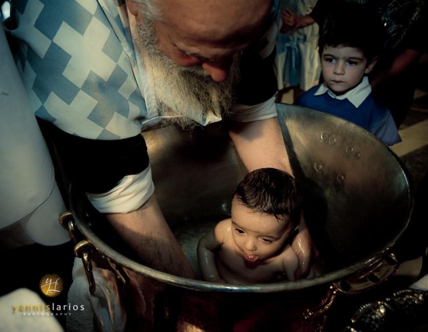 Wedding Photographer Greece ii. Φωτογράφιση Βάπτισης  vaftisi-athina-026-IMG_6835