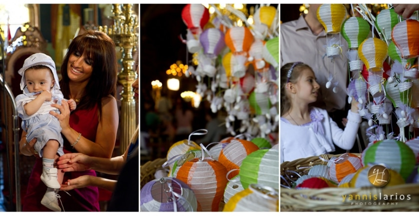 Wedding Photographer Greece ii. Φωτογράφιση Βάπτισης  vaftisi-athina-033-IMG_6933