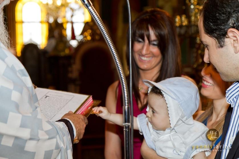 Wedding Photographer Greece ii. Φωτογράφιση Βάπτισης  vaftisi-athina-034-IMG_6963