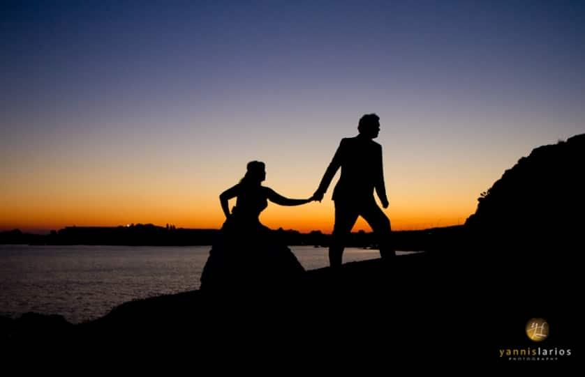 Wedding Photographer Greece i. Φωτογράφιση γάμου  IMG_5706