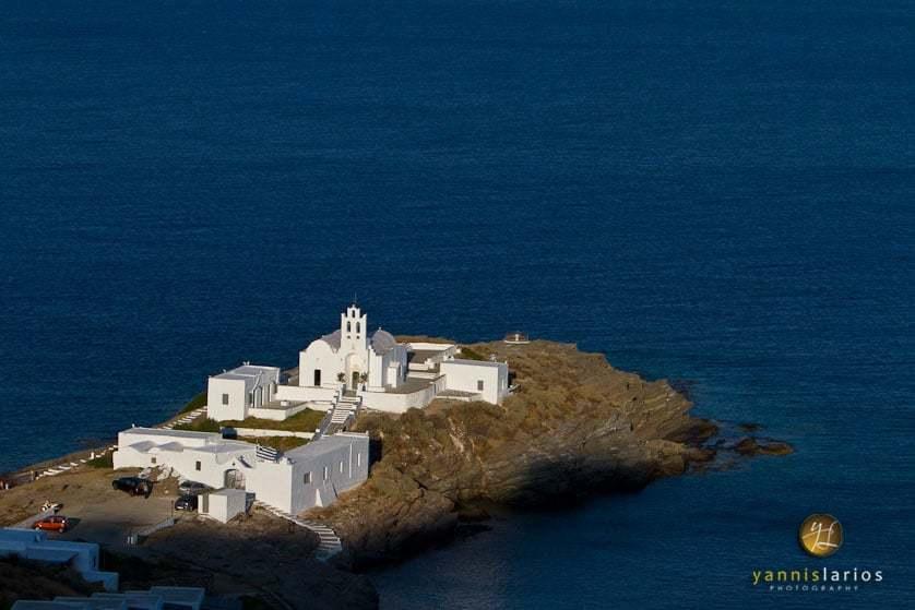 Wedding Photographer Greece iv. Ταξιδιωτική Φωτογραφία  IMG_5750