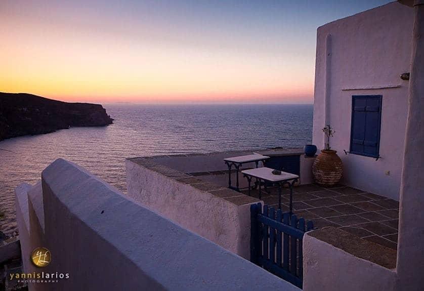 Wedding Photographer Greece iv. Ταξιδιωτική Φωτογραφία  IMG_5832