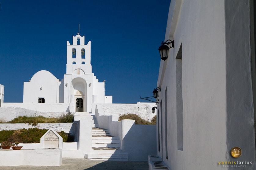 Wedding Photorgapher Greece IMG_5862 Η βάπτιση της Νίκης στην Χρυσοπηγή -Σίφνος