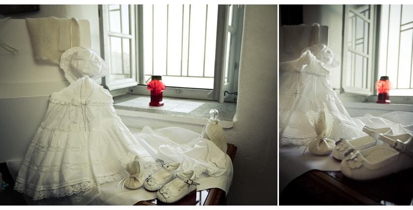 Wedding Photographer Greece ii. Φωτογράφιση Βάπτισης  IMG_58932