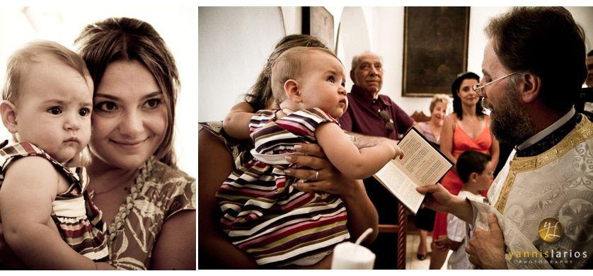 Wedding Photographer Greece ii. Φωτογράφιση Βάπτισης  IMG_61902