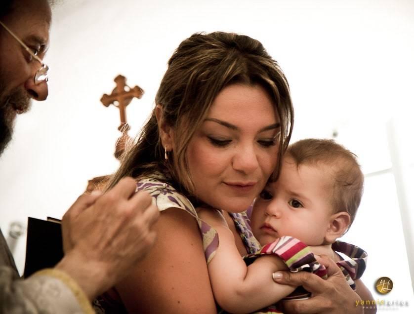 Wedding Photographer Greece ii. Φωτογράφιση Βάπτισης  IMG_6240