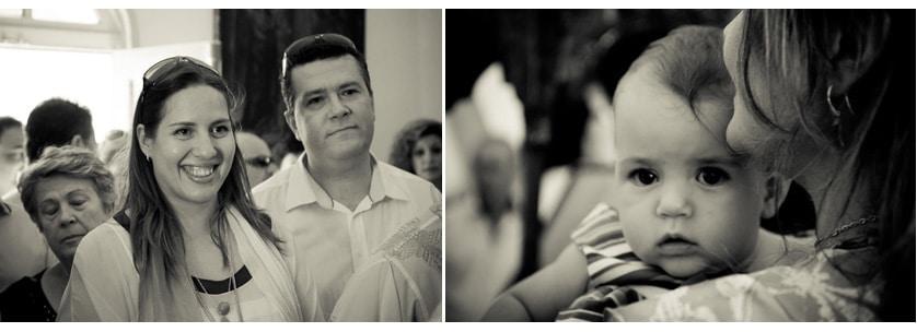 Wedding Photographer Greece ii. Φωτογράφιση Βάπτισης  IMG_62932