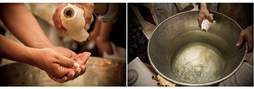 Wedding Photographer Greece ii. Φωτογράφιση Βάπτισης  IMG_65102
