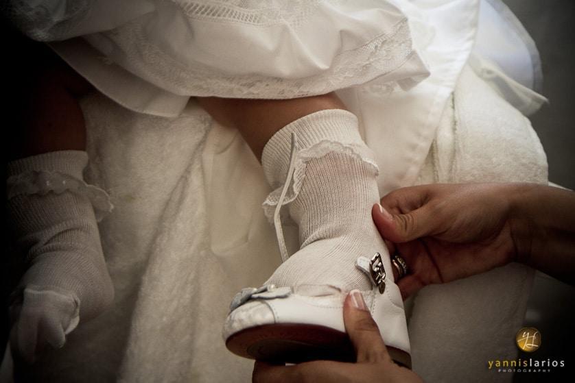Wedding Photographer Greece ii. Φωτογράφιση Βάπτισης  IMG_6633