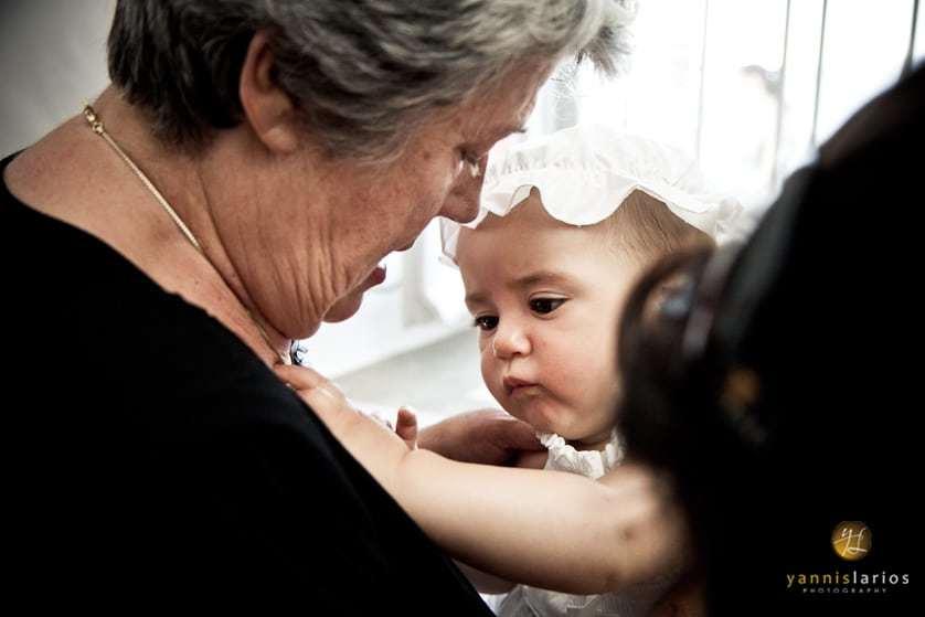 Wedding Photographer Greece ii. Φωτογράφιση Βάπτισης  IMG_6641