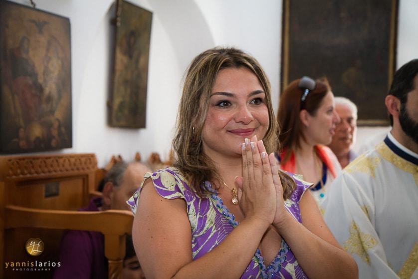 Wedding Photographer Greece ii. Φωτογράφιση Βάπτισης  IMG_6664