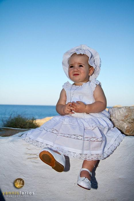 Wedding Photographer Greece ii. Φωτογράφιση Βάπτισης  IMG_6894
