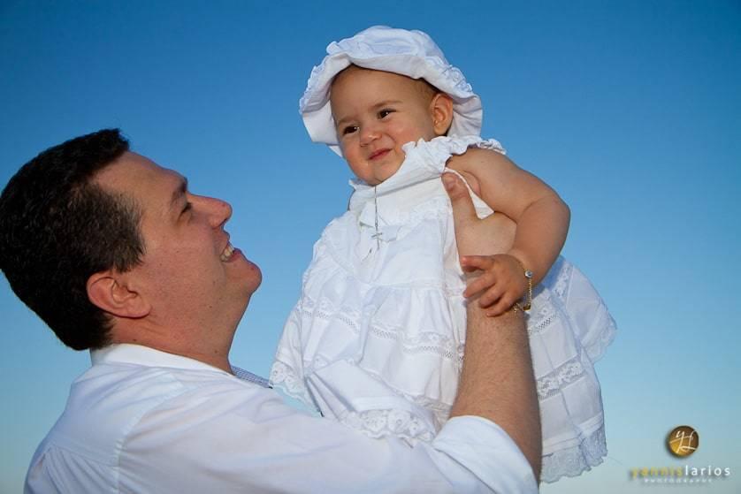 Wedding Photographer Greece ii. Φωτογράφιση Βάπτισης  IMG_7114