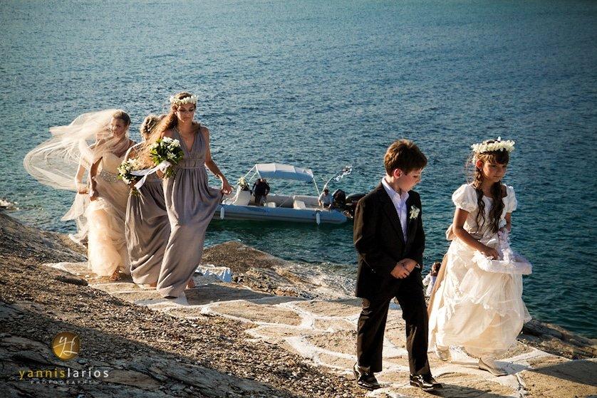 Wedding Photographer Greece i. Φωτογράφιση γάμου  IMG_7305
