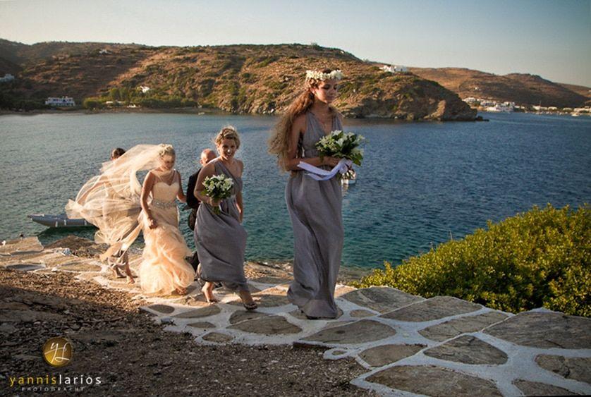 Wedding Photographer Greece i. Φωτογράφιση γάμου  IMG_7312