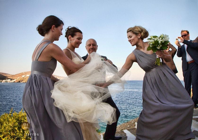 Wedding Photographer Greece i. Φωτογράφιση γάμου  IMG_7324