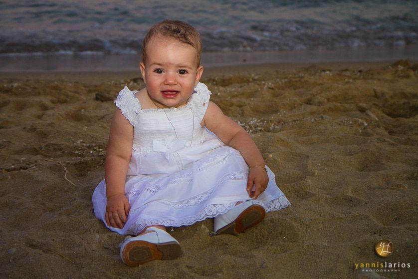 Wedding Photographer Greece ii. Φωτογράφιση Βάπτισης  IMG_7430