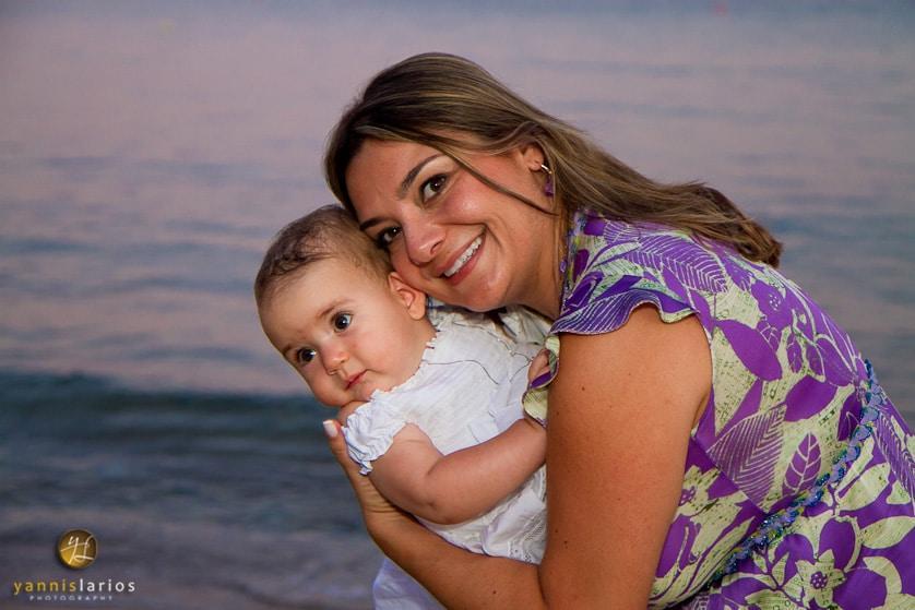Wedding Photographer Greece ii. Φωτογράφιση Βάπτισης  IMG_7474