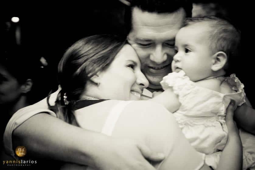 Wedding Photographer Greece ii. Φωτογράφιση Βάπτισης  IMG_7948