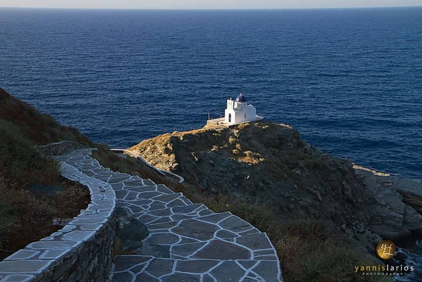 Wedding Photographer Greece iv. Ταξιδιωτική Φωτογραφία  IMG_8086