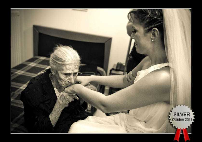 Wedding Photographer Greece  Yannis_Larios_Awards_Silver_Wedding_Oct_Greece_2011