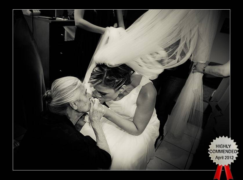 Wedding Photographer Greece  Yannis_Larios_Wedding_Apr_Greece_2012