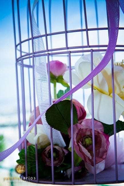 Wedding Photorgapher Greece fotografos_vaftisis_athina_Larios_108 Bάπτιση στον Άγιο Δημήτριο Λουμπαρδιάρη