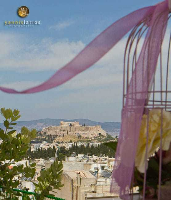 Wedding Photorgapher Greece fotografos_vaftisis_athina_Larios_109 Bάπτιση στον Άγιο Δημήτριο Λουμπαρδιάρη